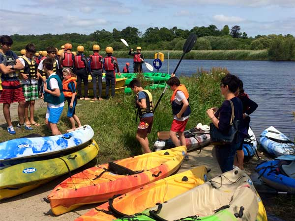 wexford-kayak-4